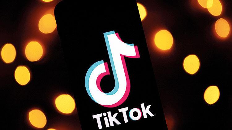 Avrupa'da TikTok için inceleme talebi